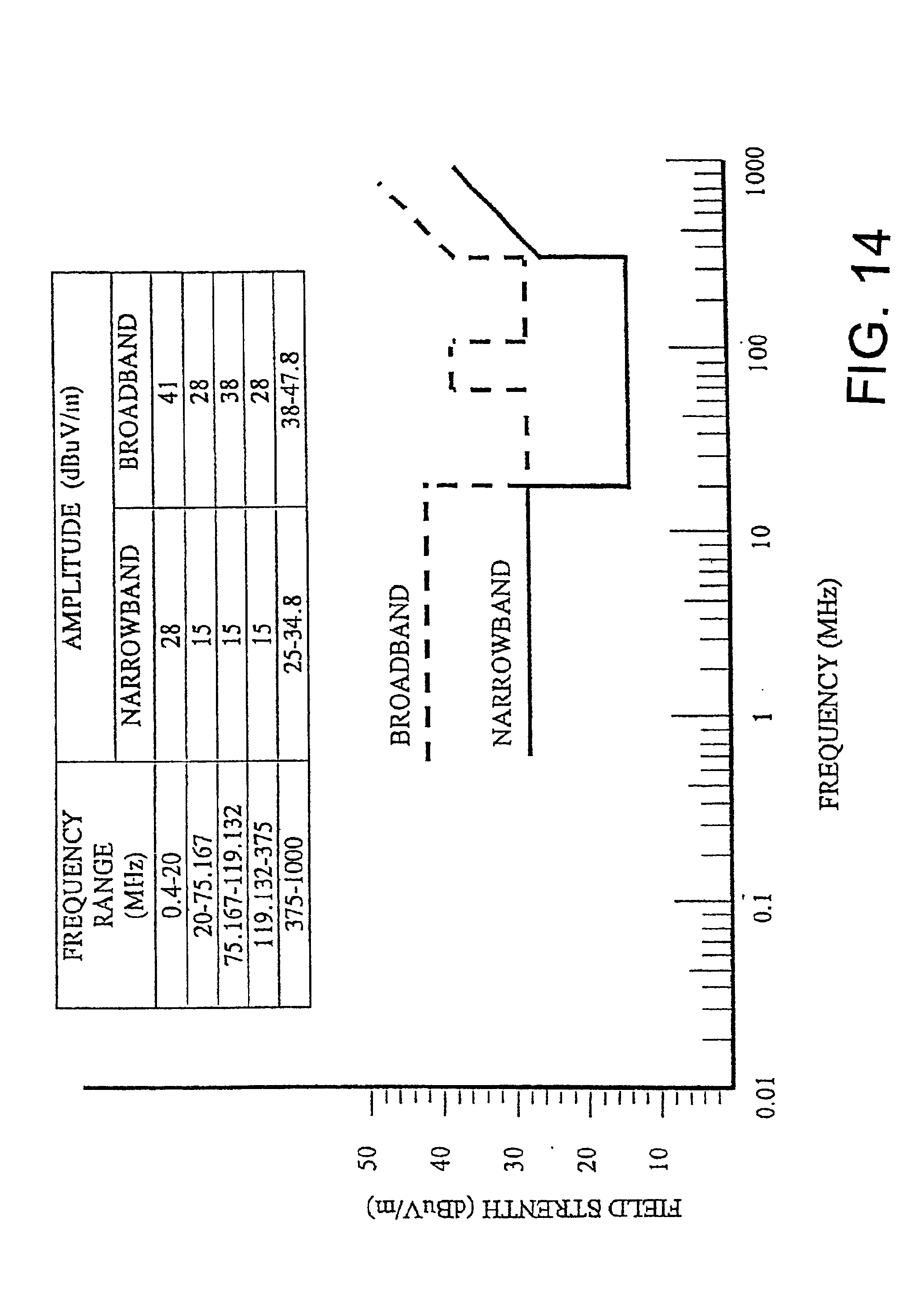 Patente Us6980092 Vehicle Rearview Mirror Assembly Incorporating A Door Bell Circuit Using Bel 188 Pcb Patent Drawing