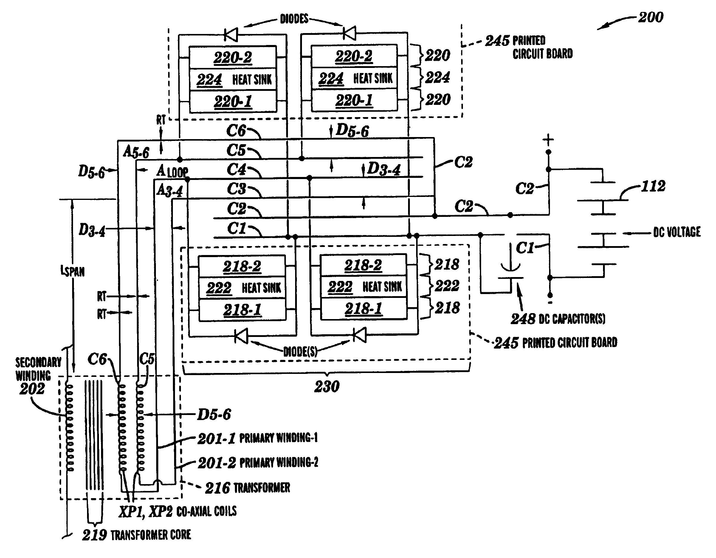10000 W Inverter Circuit Diagram Manual Guide Wiring Images Gallery