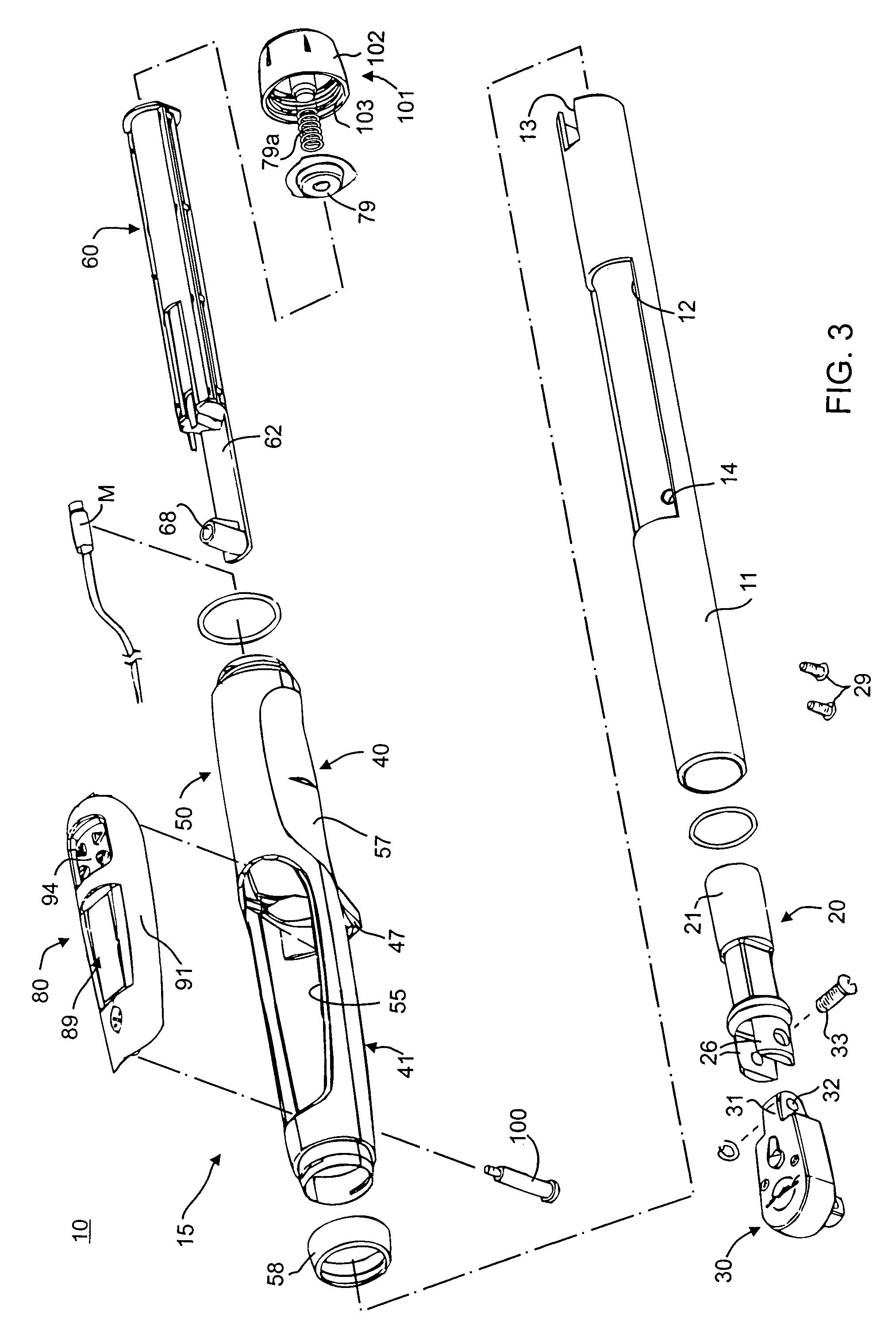 Patent US6981436 - Electronic torque wrench - Google Patents