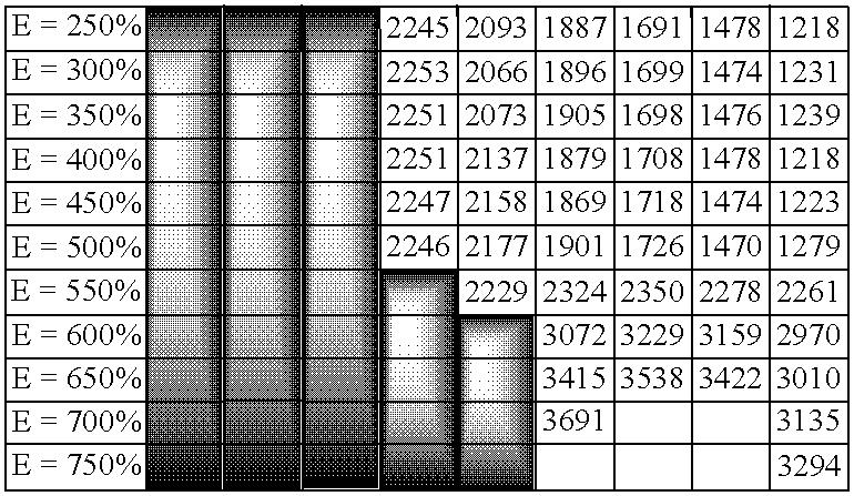 Figure US06982310-20060103-C00002