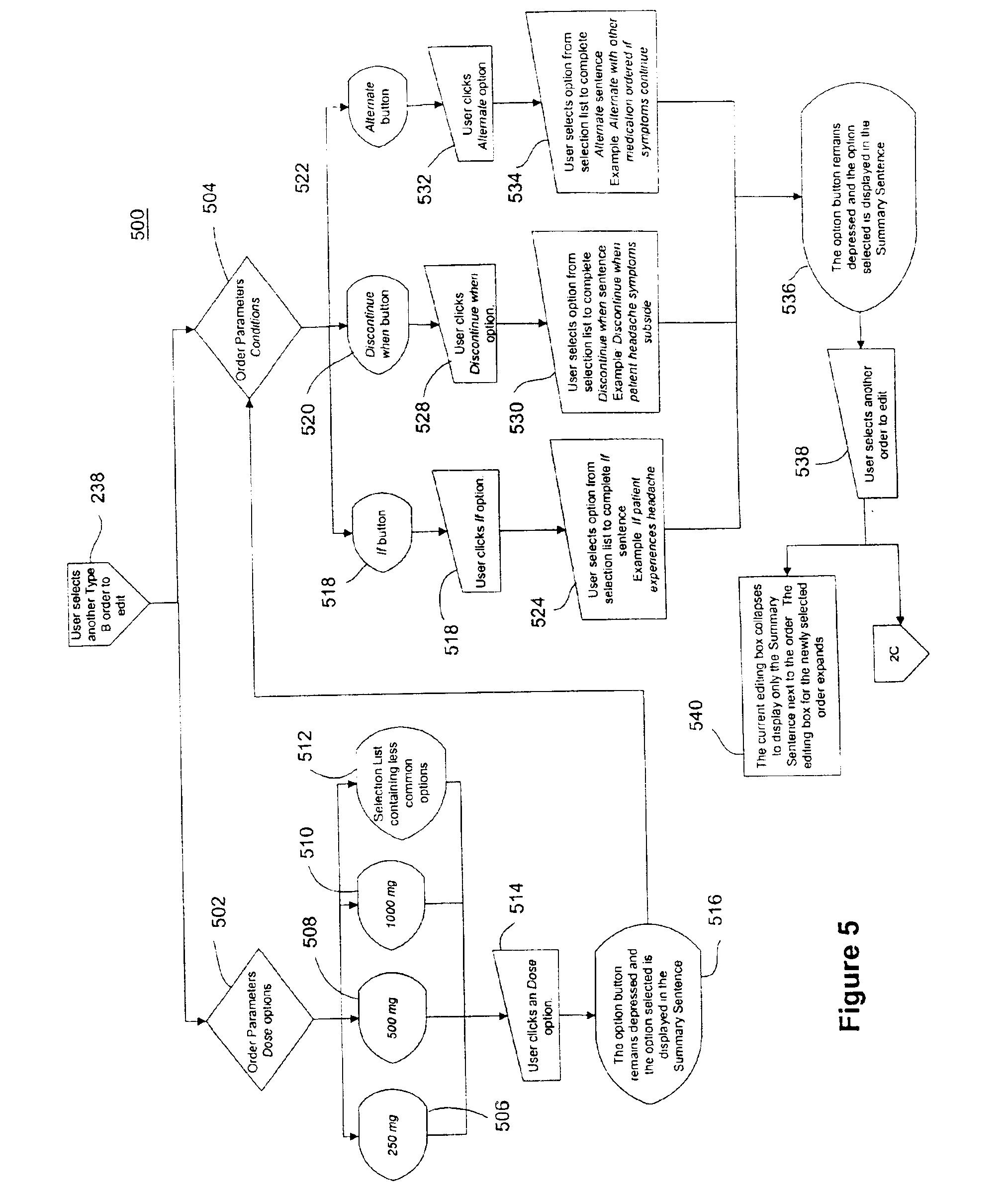 patent us6983423