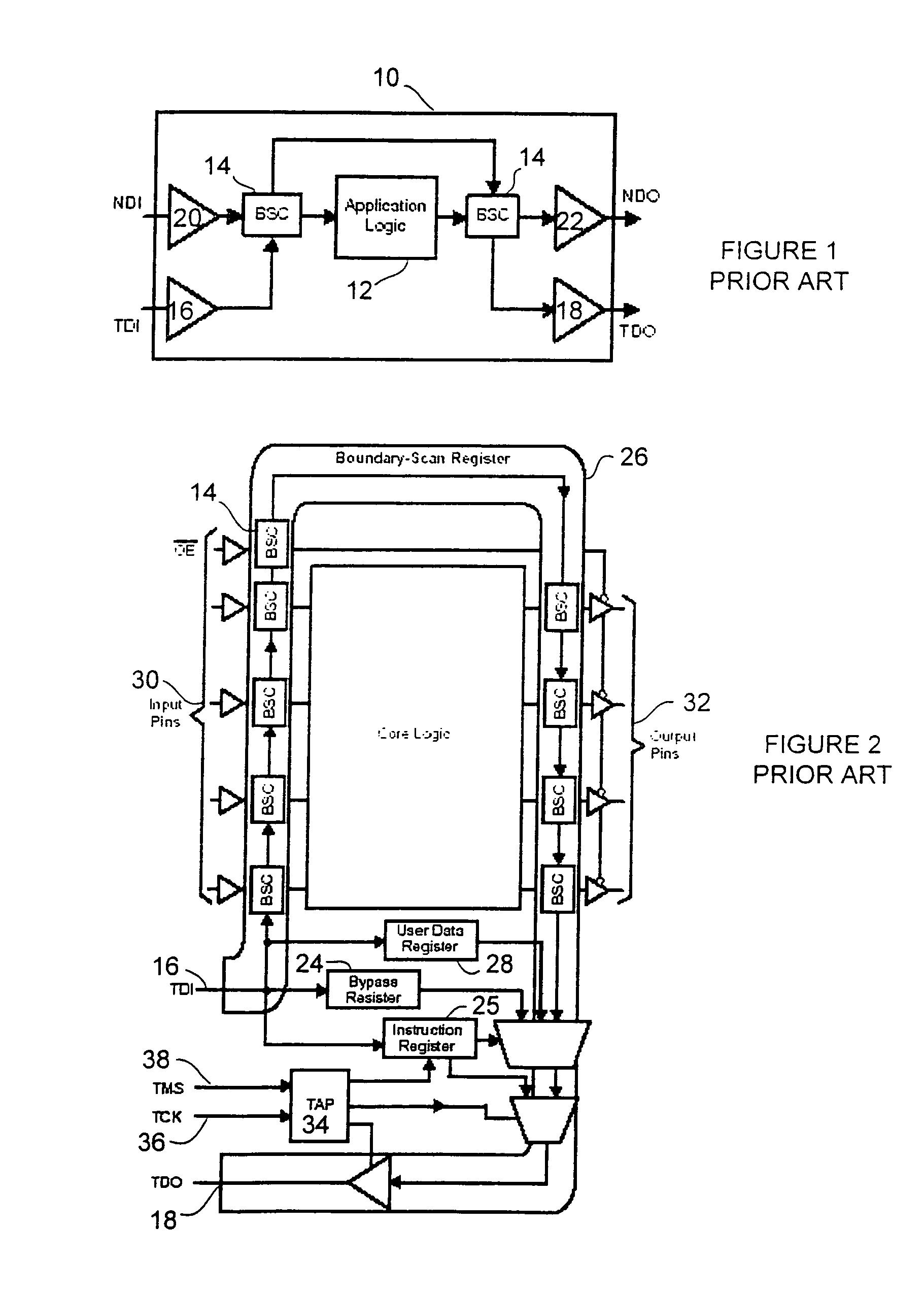 patent us6983441