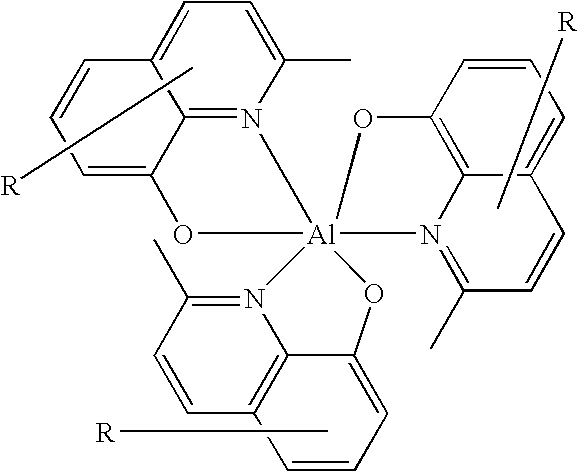 Figure US06984463-20060110-C00001