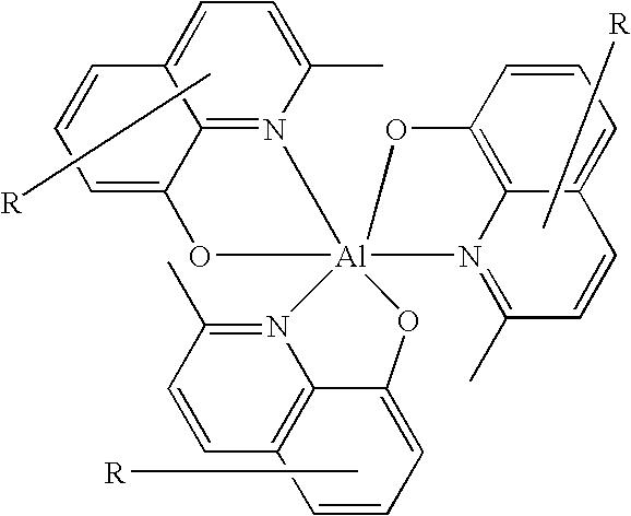Figure US06984463-20060110-C00005