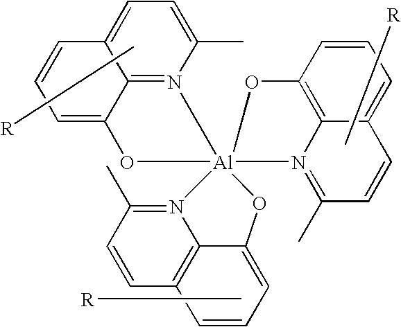 Figure US06984463-20060110-C00009