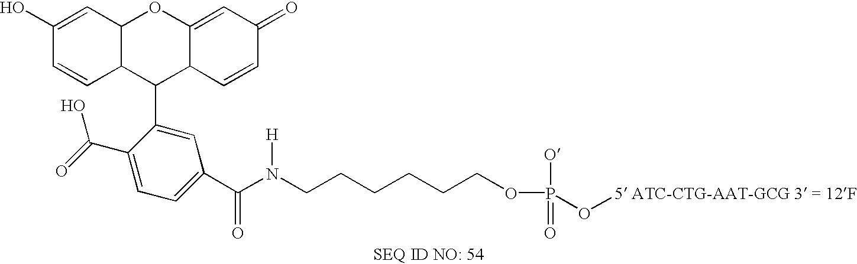 Figure US06984491-20060110-C00002