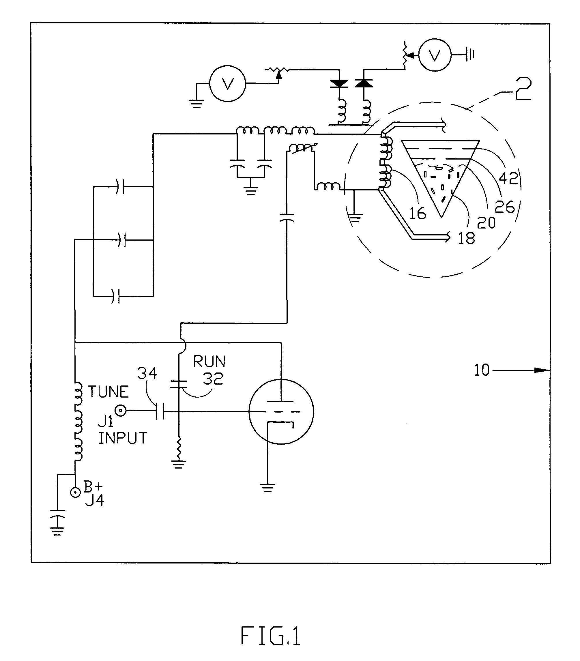 patent us6986192 - method for reclamation of precious metals from circuit board scrap