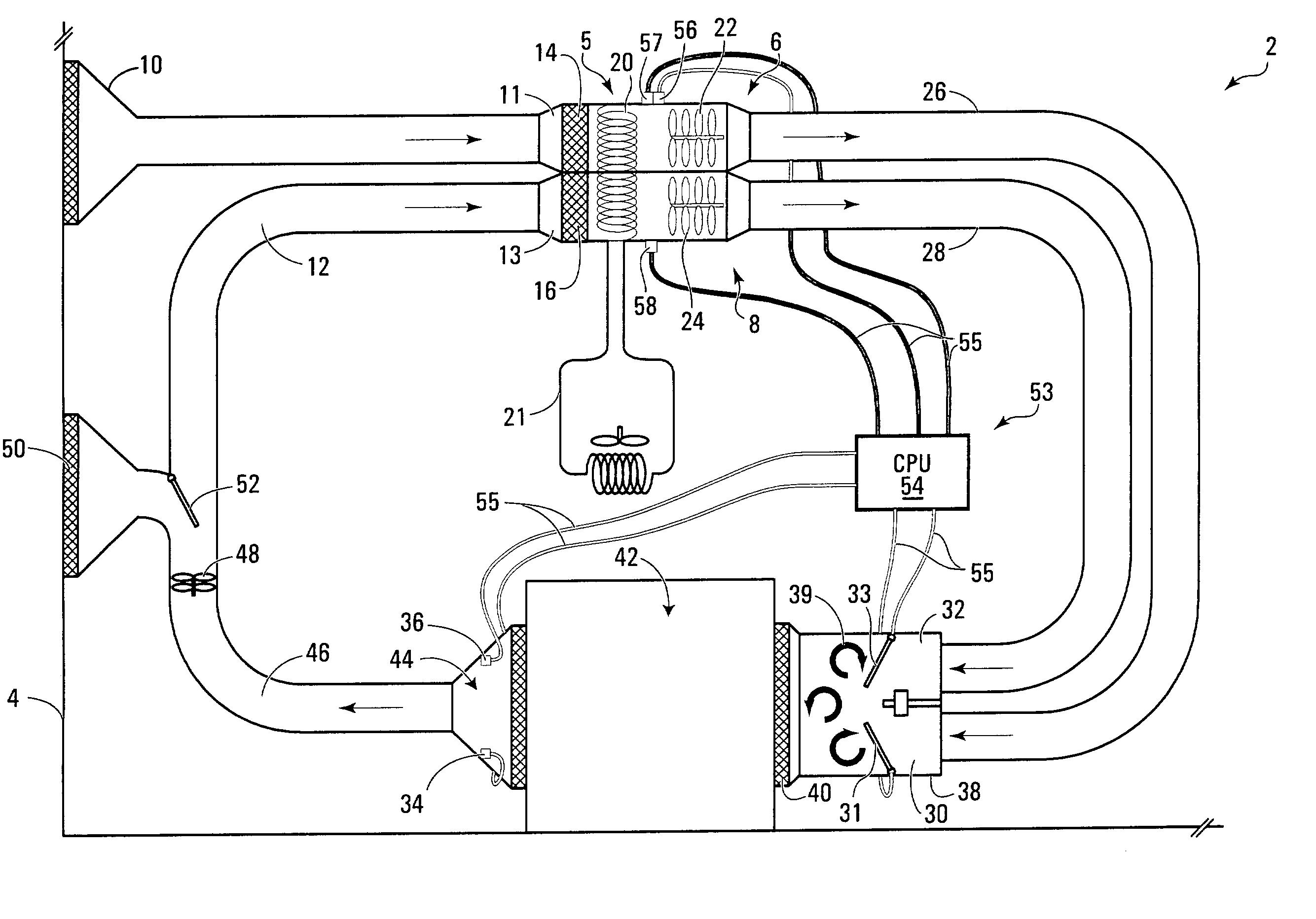 patent us6986386