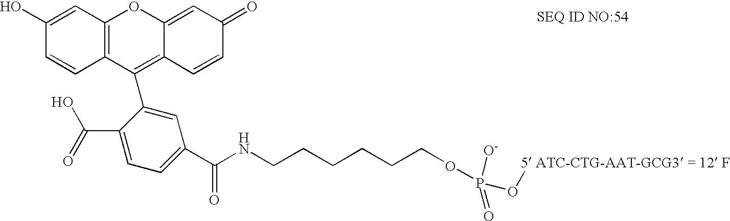 Figure US06986989-20060117-C00002