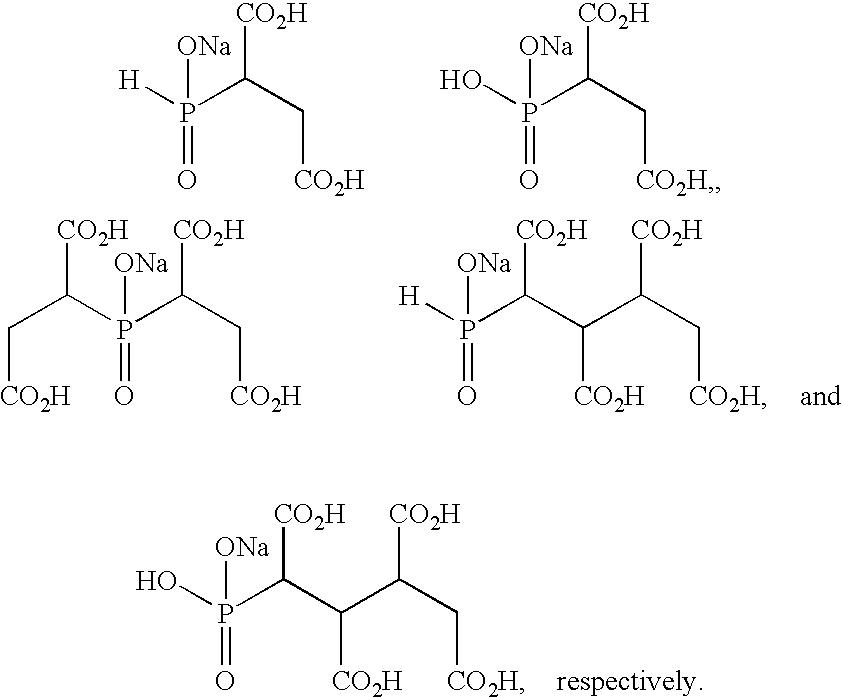 Figure US06989035-20060124-C00013