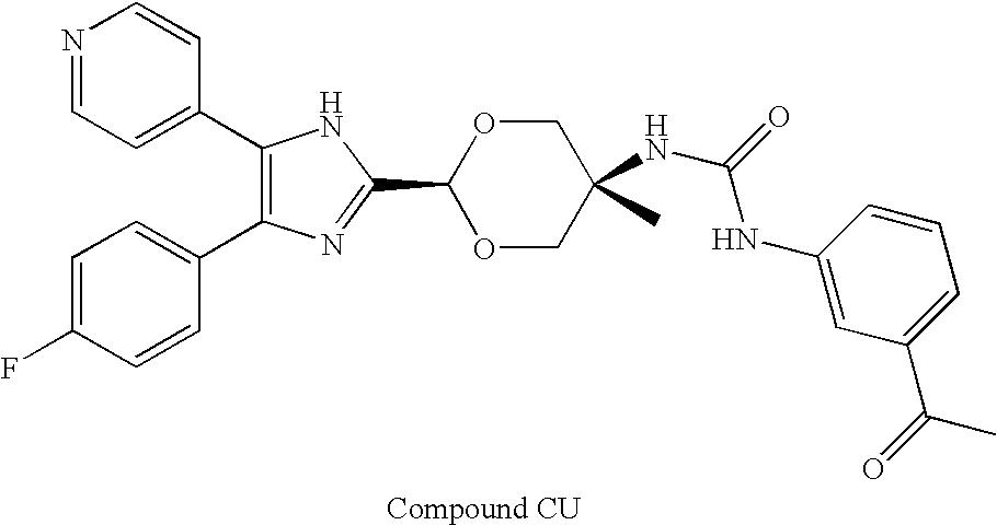 Figure US06989395-20060124-C00191