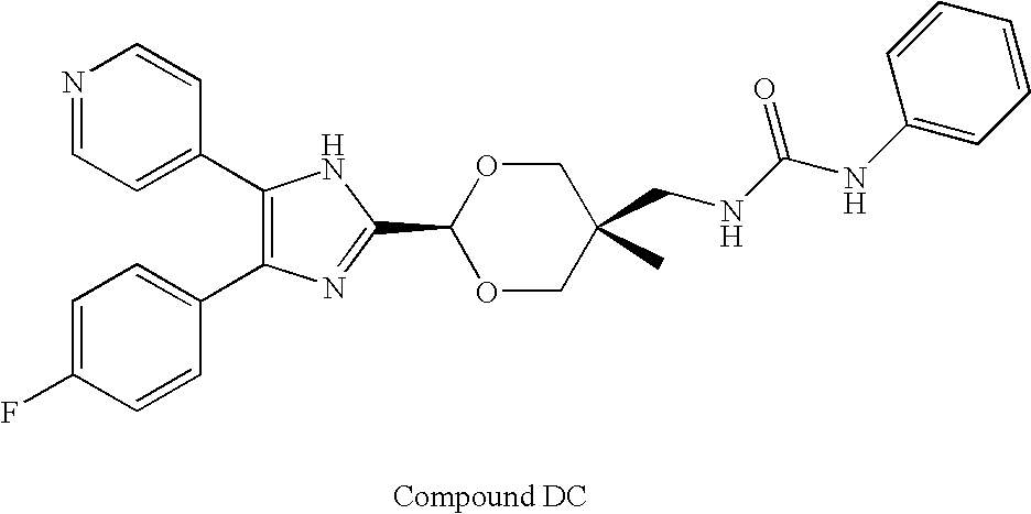 Figure US06989395-20060124-C00207