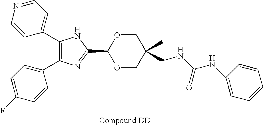Figure US06989395-20060124-C00209