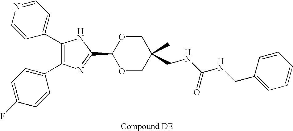 Figure US06989395-20060124-C00211