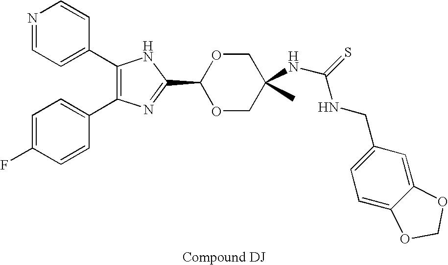 Figure US06989395-20060124-C00221
