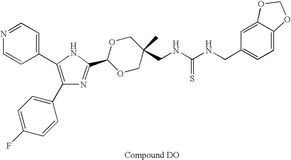 Figure US06989395-20060124-C00231