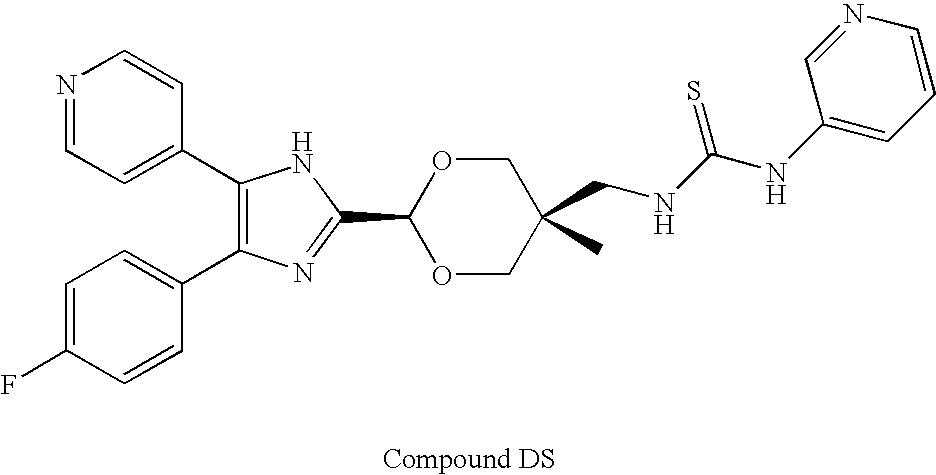 Figure US06989395-20060124-C00239