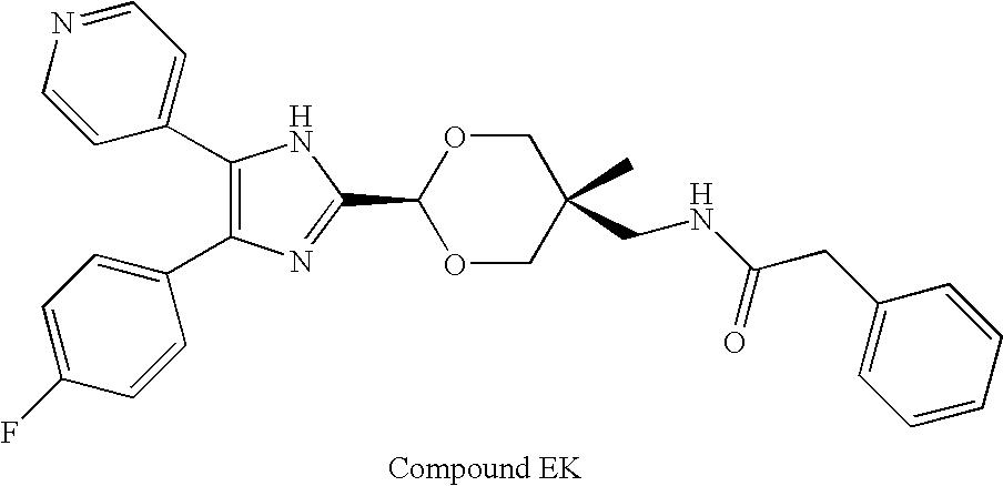 Figure US06989395-20060124-C00275