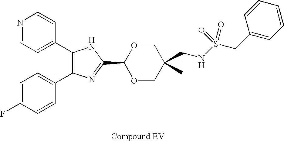 Figure US06989395-20060124-C00285