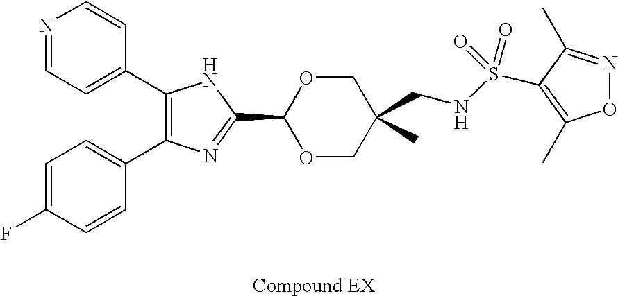 Figure US06989395-20060124-C00289
