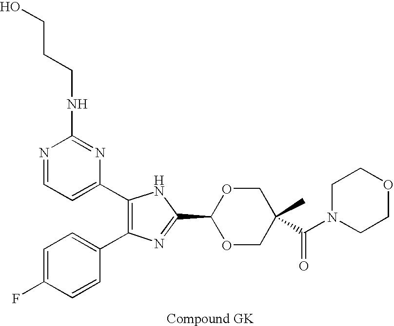 Figure US06989395-20060124-C00302