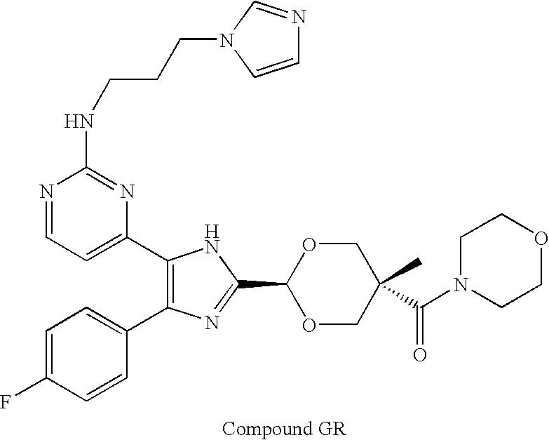 Figure US06989395-20060124-C00315