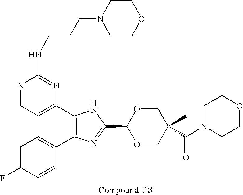 Figure US06989395-20060124-C00317