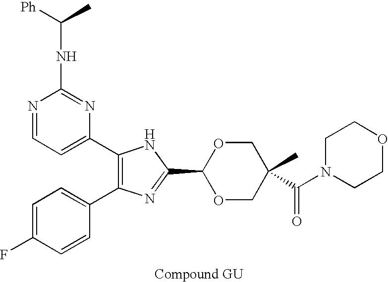 Figure US06989395-20060124-C00321