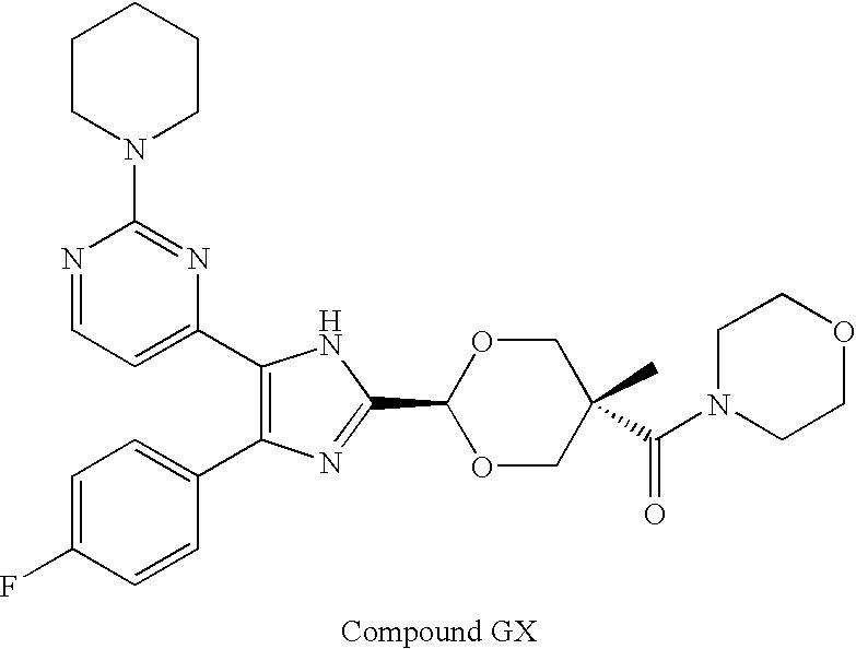 Figure US06989395-20060124-C00327