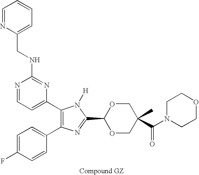Figure US06989395-20060124-C00331