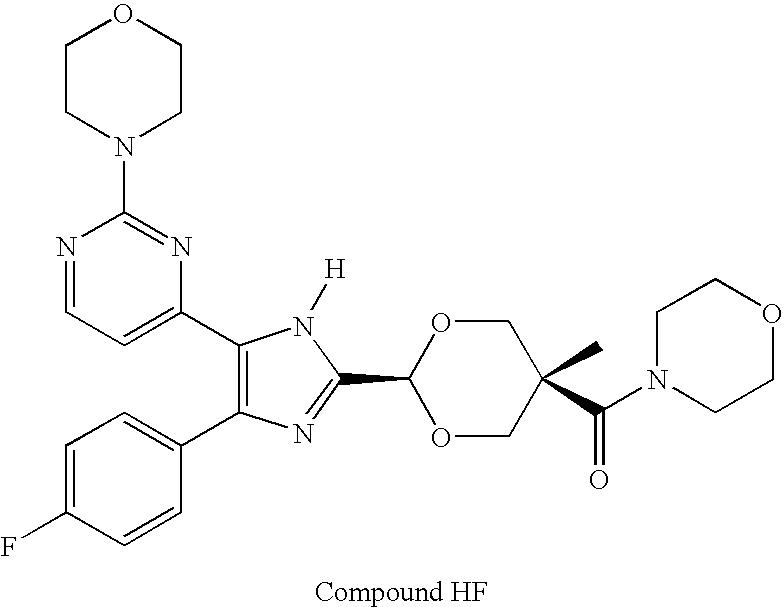 Figure US06989395-20060124-C00343