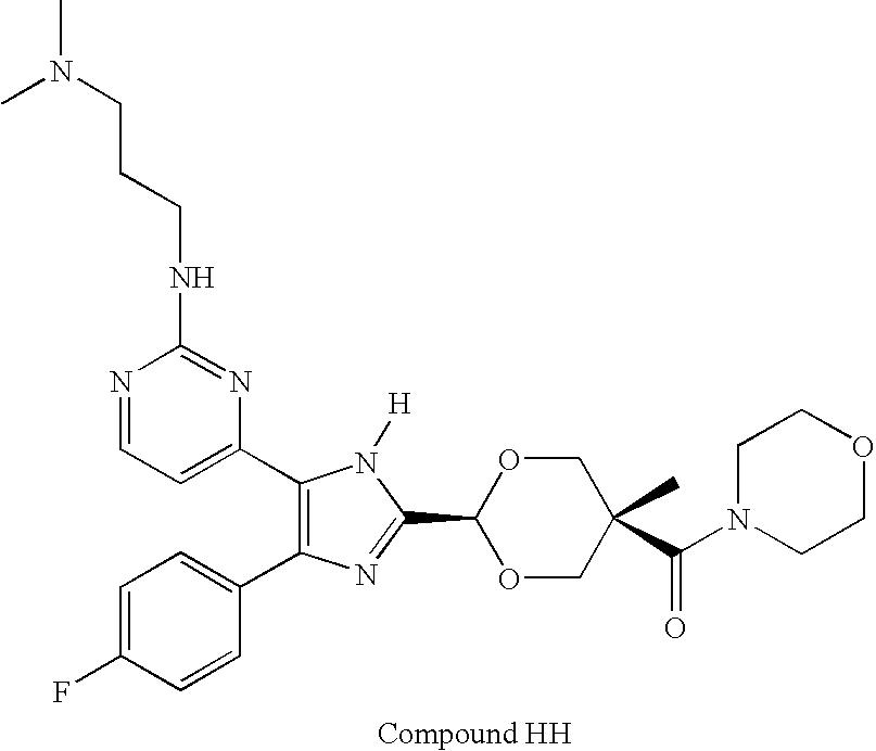 Figure US06989395-20060124-C00347