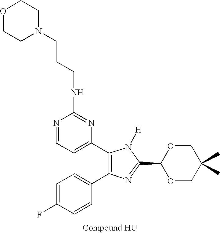 Figure US06989395-20060124-C00370