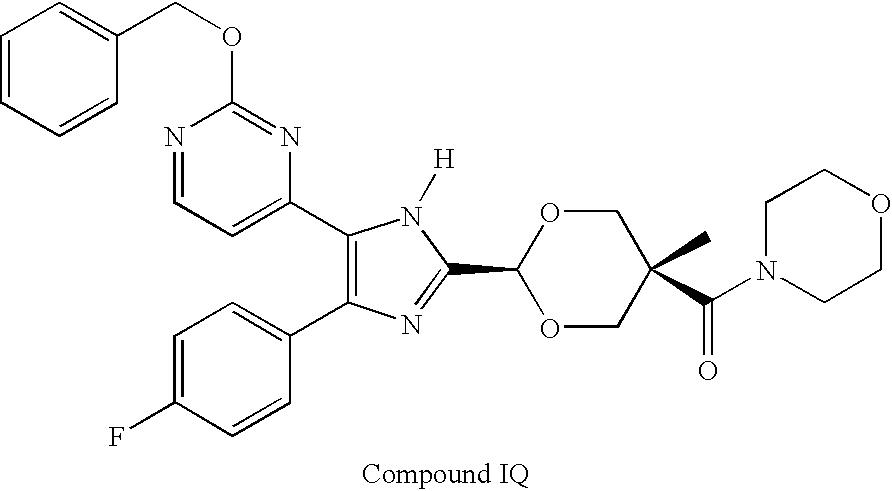 Figure US06989395-20060124-C00410