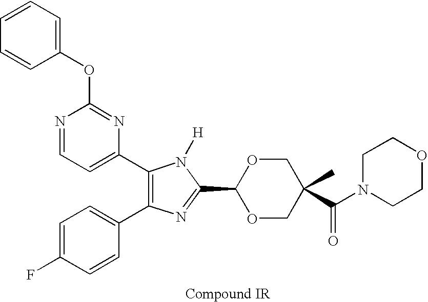 Figure US06989395-20060124-C00412