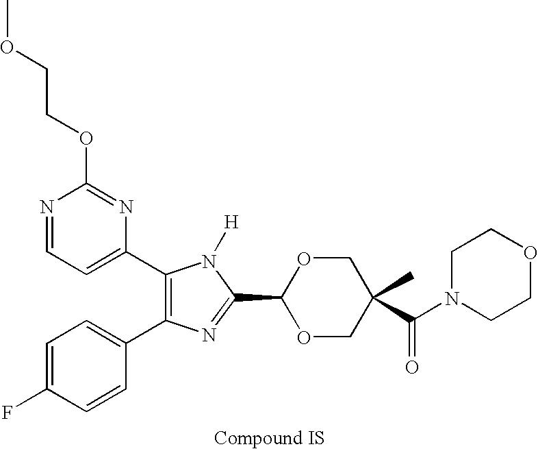 Figure US06989395-20060124-C00414