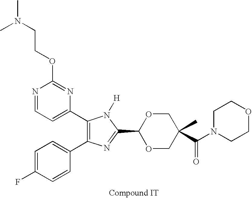 Figure US06989395-20060124-C00416