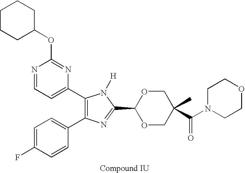 Figure US06989395-20060124-C00418