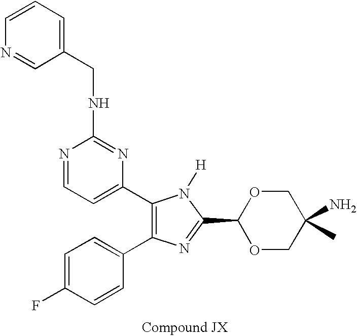 Figure US06989395-20060124-C00471