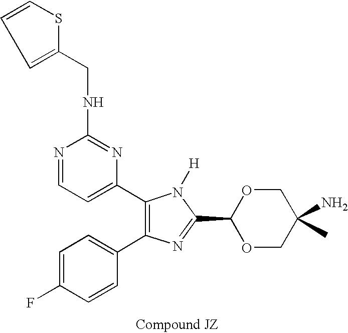 Figure US06989395-20060124-C00475