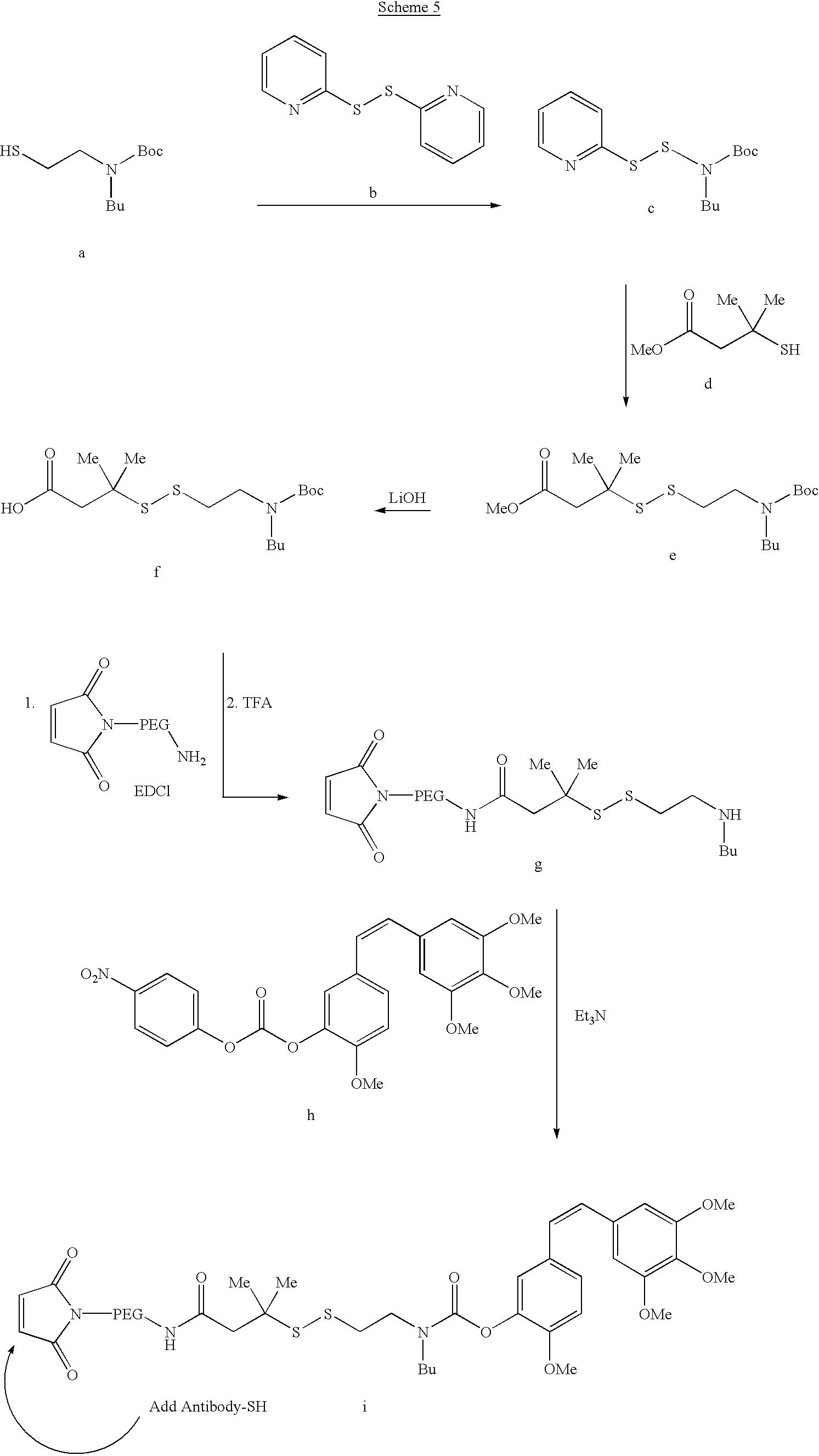 Figure US06989452-20060124-C00026