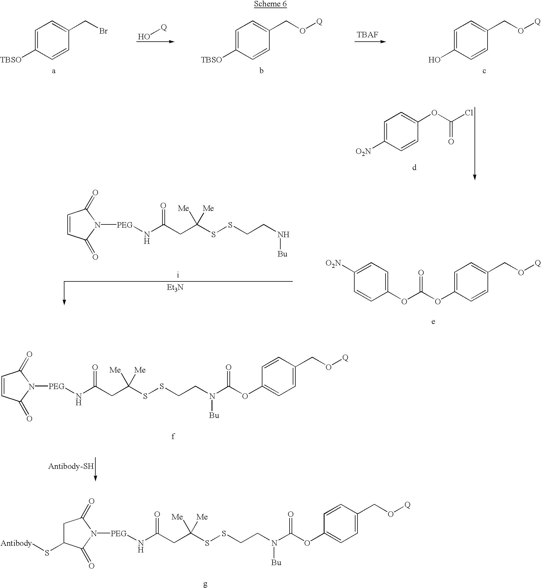 Figure US06989452-20060124-C00028