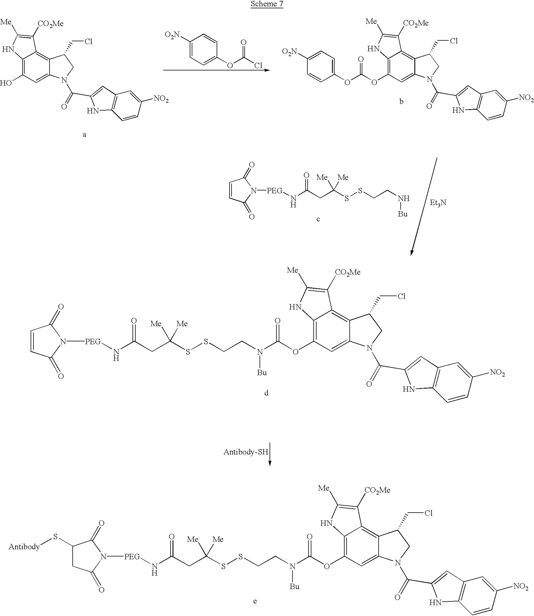 Figure US06989452-20060124-C00029