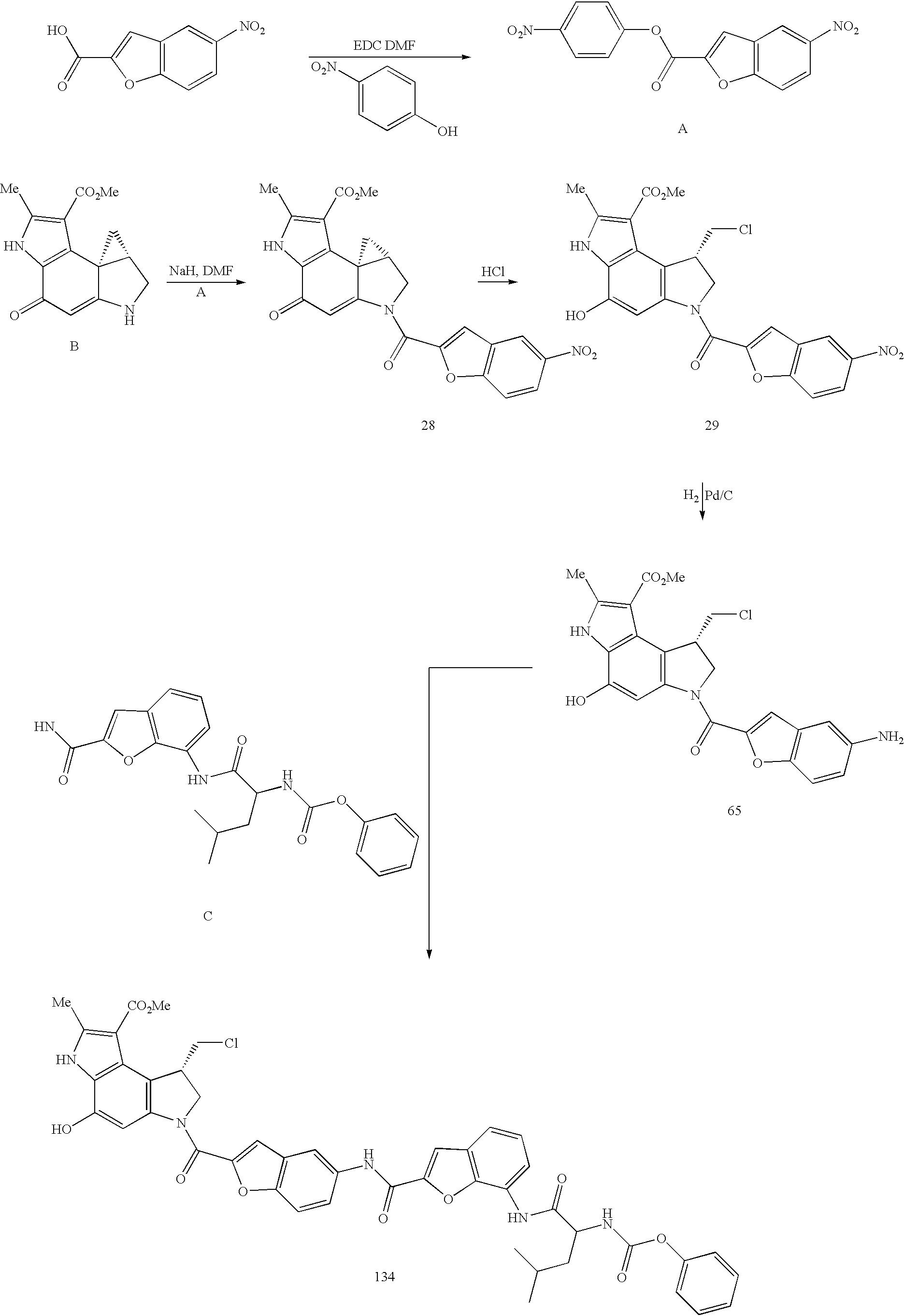 Figure US06989452-20060124-C00030
