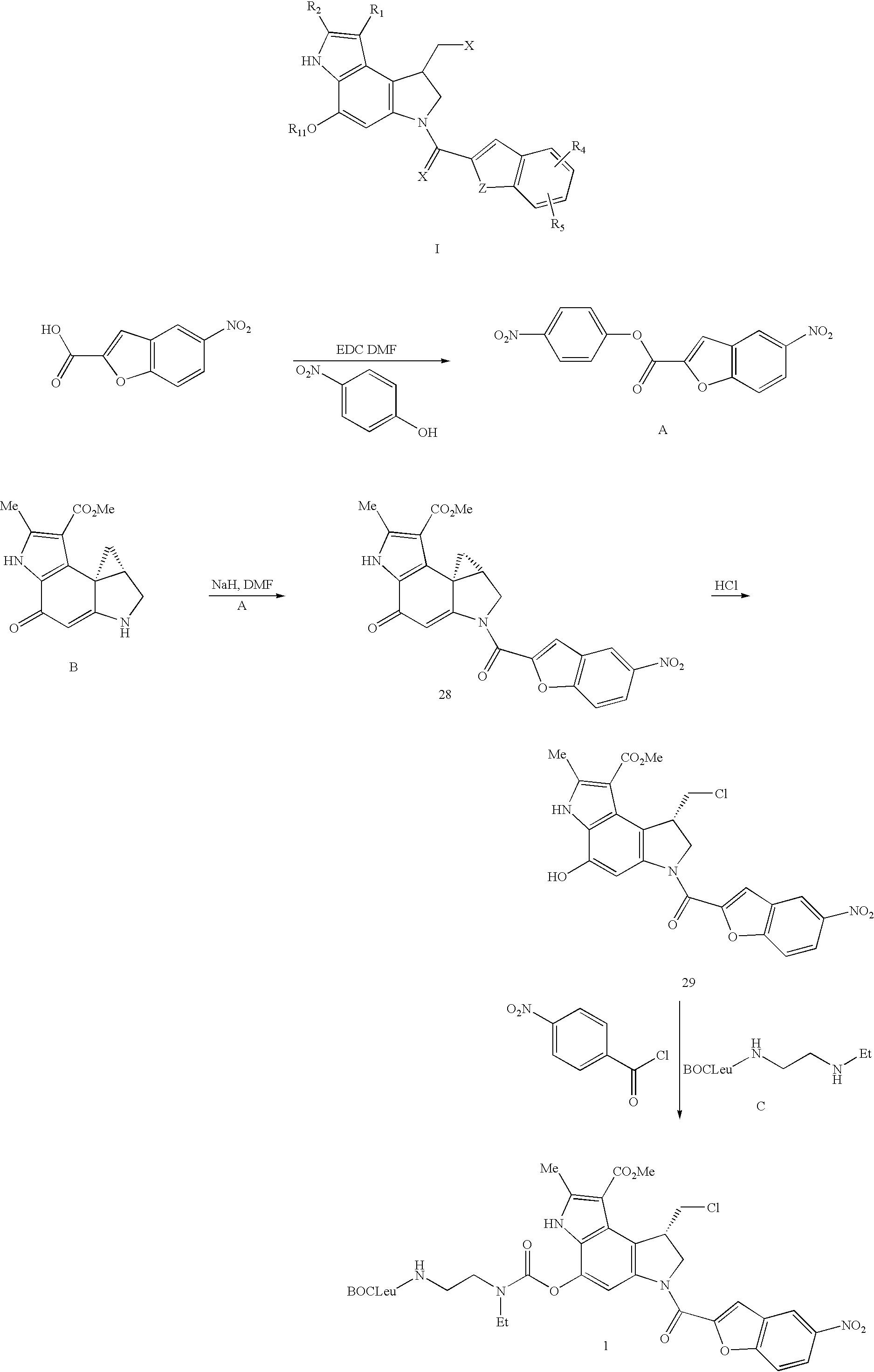 Figure US06989452-20060124-C00031