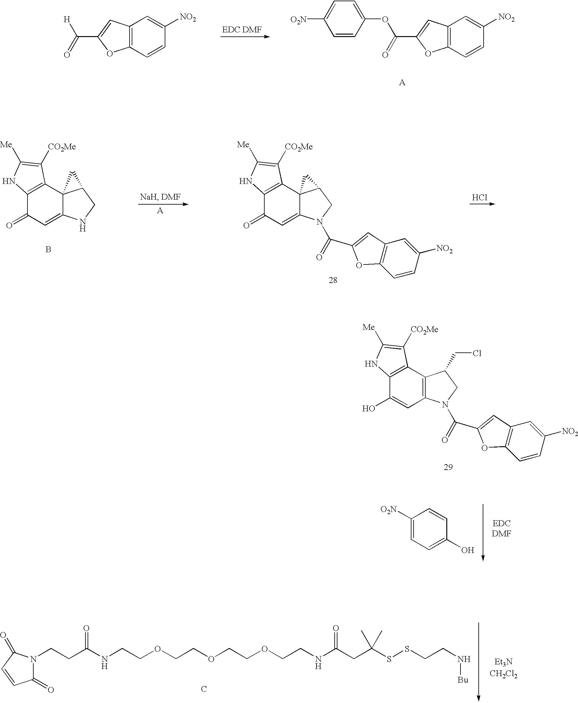 Figure US06989452-20060124-C00032