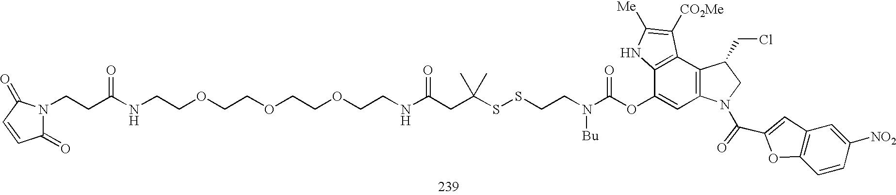 Figure US06989452-20060124-C00033