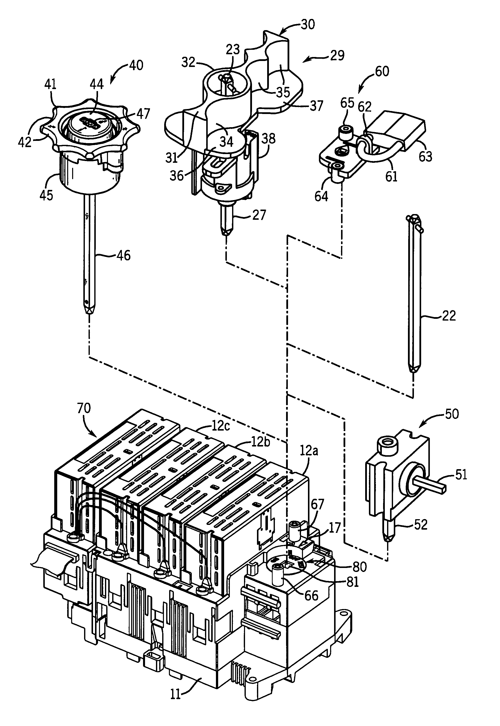 mechanical timer switch wiring diagram images fisher paykel dryer mechanical rotary switch wiring wiring diagrams