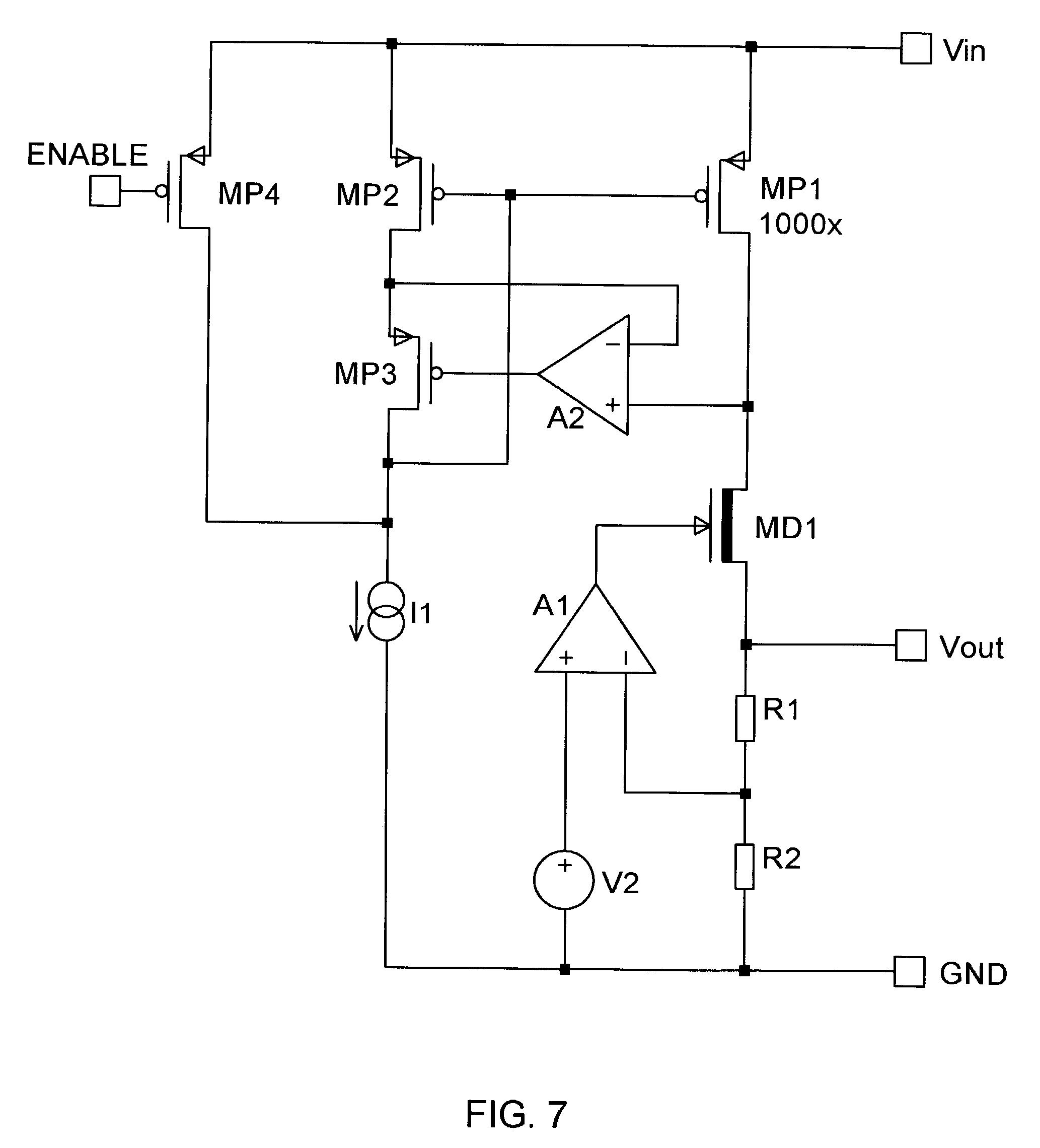Patent Us6989659