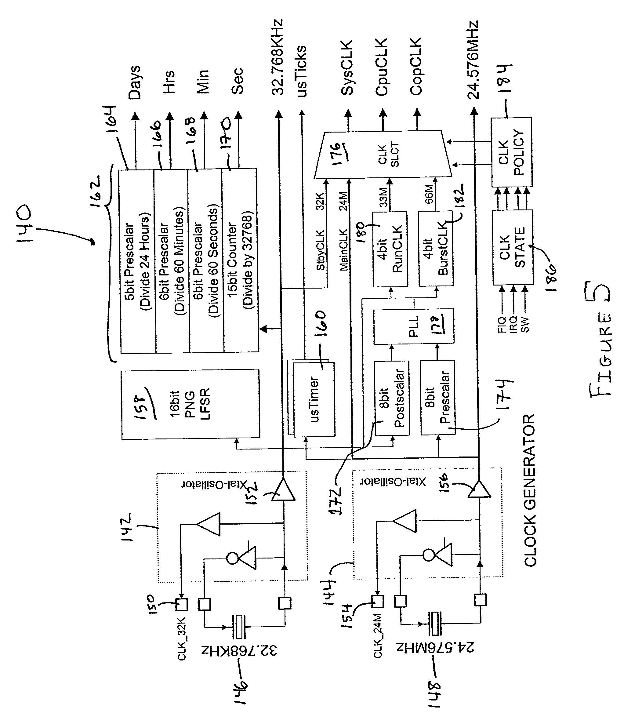 patent us6990594